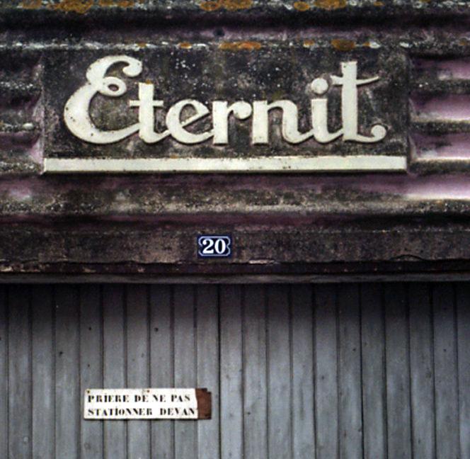 @encart#1
