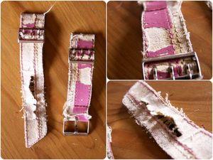 bidouille_crochet_2011_04_montre_bracelet0