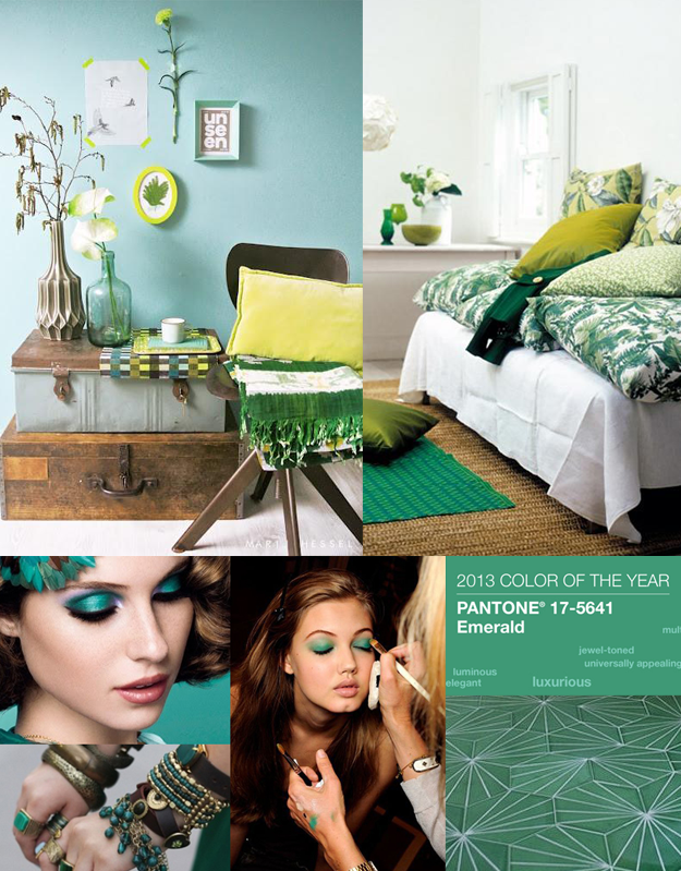 emerald_color_2013_pantone_couleur_2