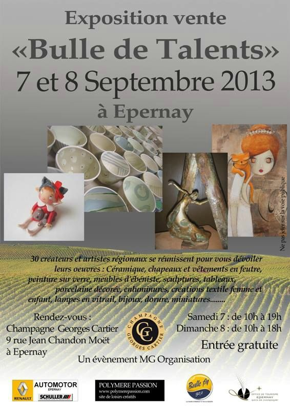 cours couture epernay