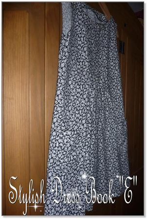 Stylish_Dress_Book_E