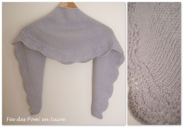 Tricot-1
