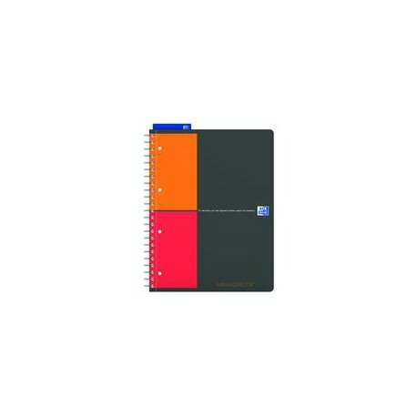 managerbook-gs-oxford-a4-160-feuilles