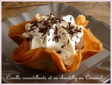 chantilly_caramel