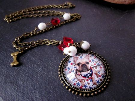 collier-medaillon-doggy-commande-special-1073877-img-7569-f848d_big