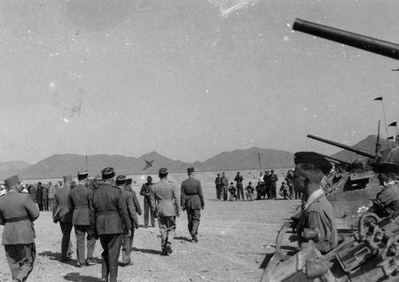 12_RCA_CAUDRON_Gal_de_Gaulle_Mt_Leclerc