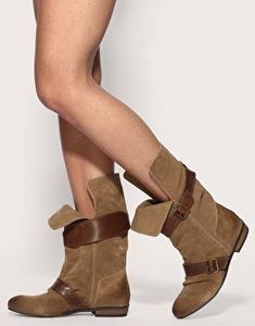 asos_boots1