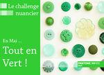 libelul_banner_challenge_nuancier_201105