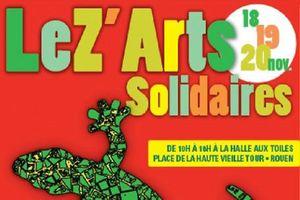 affiche-lez-arts-solidaires