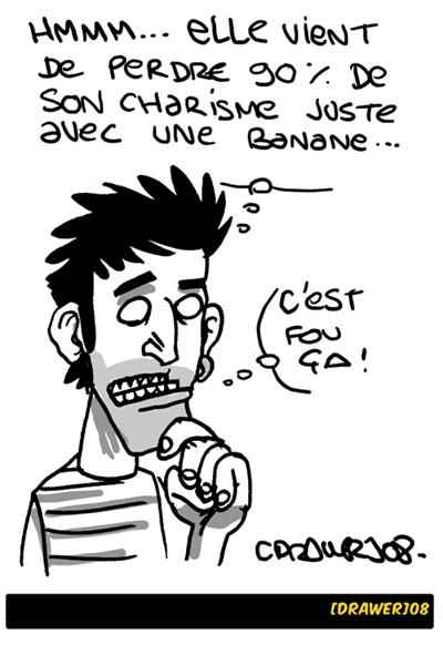 Drawer_et_les_femmes6_7suit