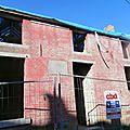 Maison Denis - 2014-11-02 - PB026902