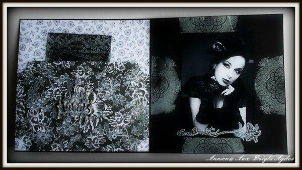 Carte Noir et Blanc a 001