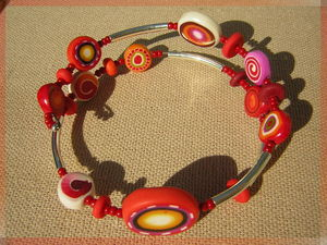 bracelet_cordoba