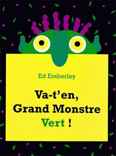 Va-T-En-Grand-Monstre-L