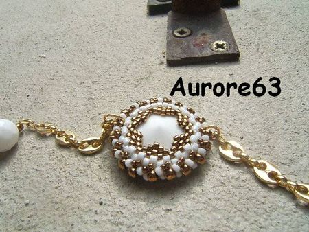aurore3