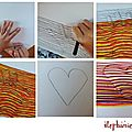 tuto diy stephaniebricole12