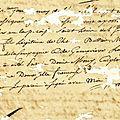 Buttié Denis_fils de Charles_né en 1757 à Port Louis