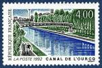 Canal_Ourcq_1992_GF