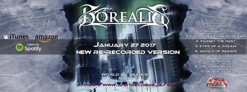 Borealis_rerecorded2017