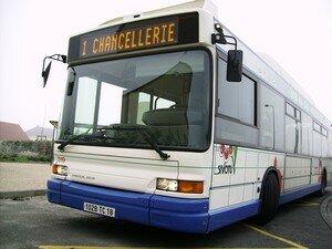 Bus_319_et_121_012