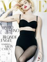 miley-vogue_cover2