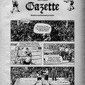 La gazette #03