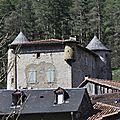Le château de mirabat (09)