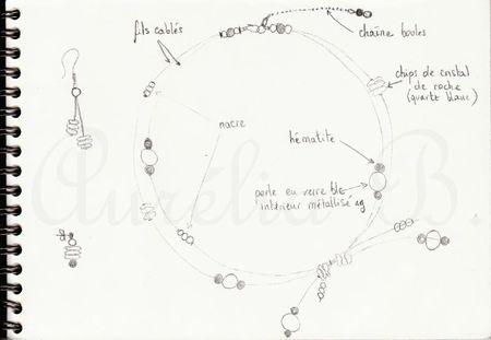 2012 02 15 - Proposition Parure Marie-Laure