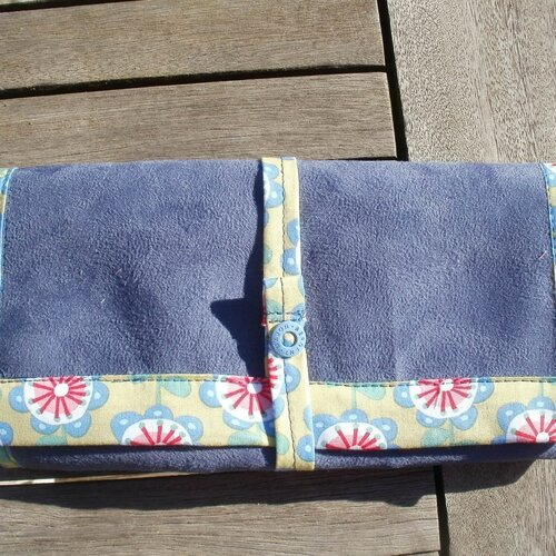 trousse Houria