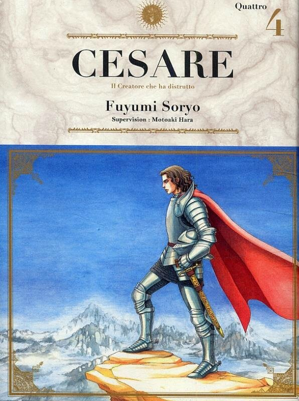 Cesare T 4 album-cover-large-20722