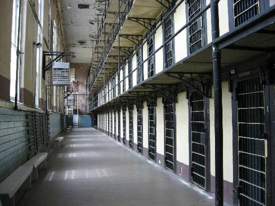 cell-block-a