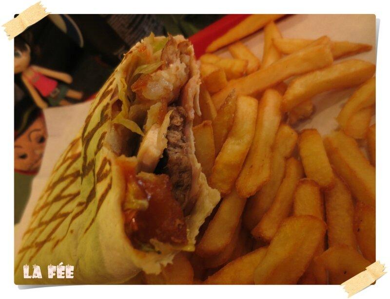 kebab (4)