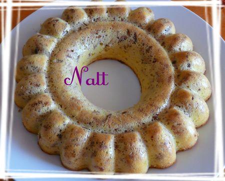 cake_citron_et_pignons