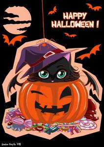Halloween_2008_by_saeko_doyle
