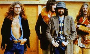 Led_Zeppelin_1971