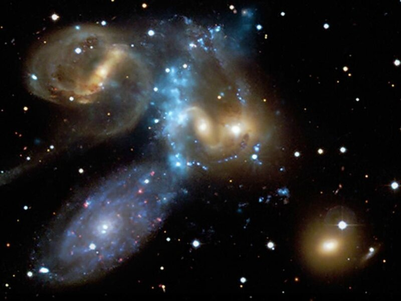 amas-galaxies-du-quintette-de-stefan