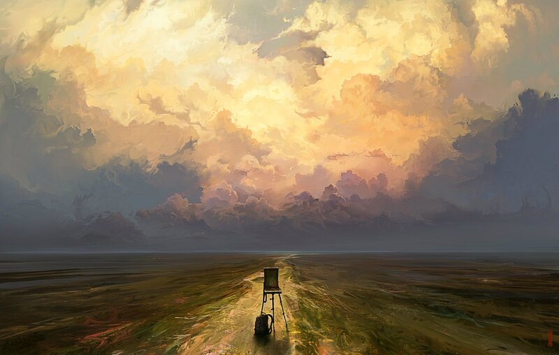 nice_place_for_sketch_by_rhads-d525a43