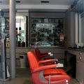 Coiffeur BHV_8816