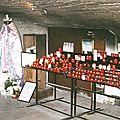 Saintes-Maries-de-la-Mer, chapelle (13)