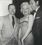 1953_hollywood_bowl_060_010_1_w_red_buttons_and_danny_thomas_1