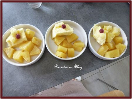 chaud froid d'ananas2