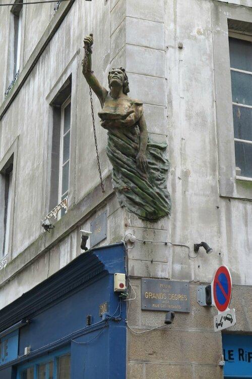 St Malo (20) (500x750)