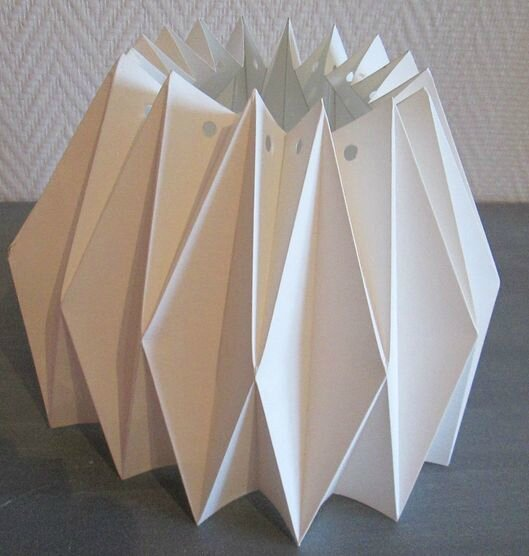 13_lampe_origami_patine_production