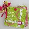 passion-création1