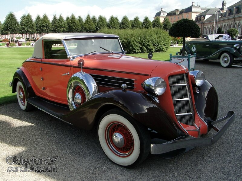 auburn-852-cabriolet-1937-01