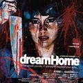Dream home (Pang Ho Cheung)