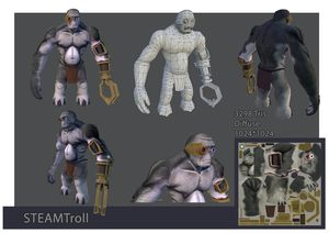 book_steamtroll