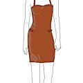 Dress addict #5