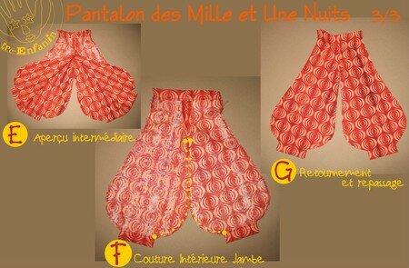 Pantalon_des_Milles_et_Une_Nuits_3