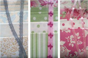 kits_paniers_3_fleurs_de_coton